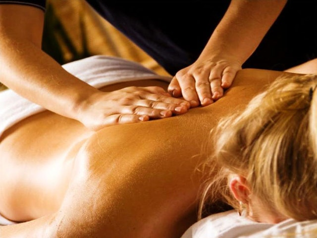 Spa Gifts for Women