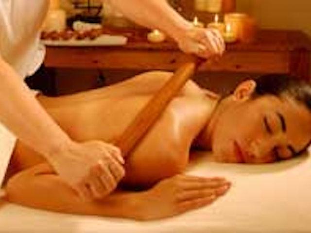 Handy Massage Tips