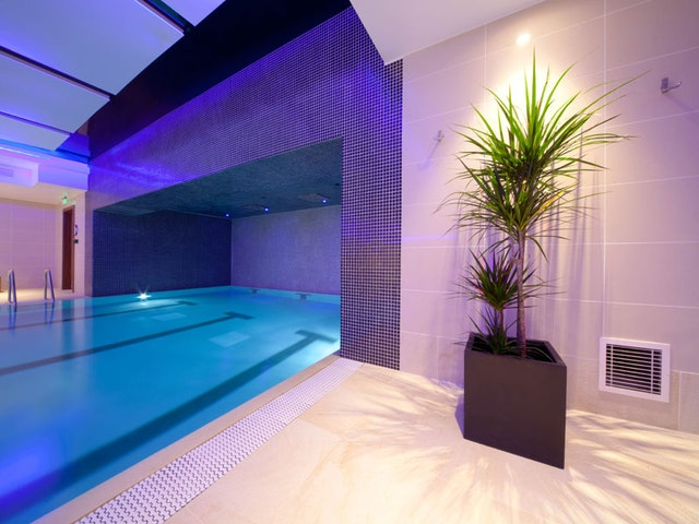 What to expect on your first ever spa visit
