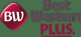 Best Western Plus Spa