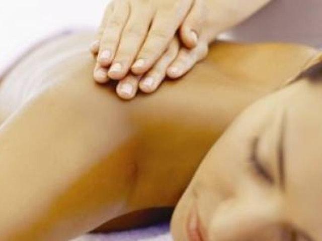 SpaSeekers' Spa Massage Guide