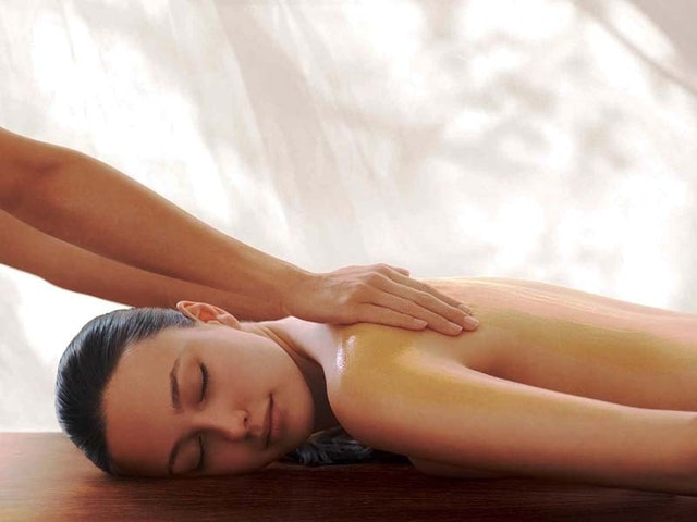SpaSeekers' Guide to Manual Lymphatic Drainage Massage
