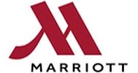 Marriott Spa Hotels