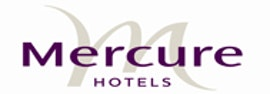 Mercure Spa Hotels