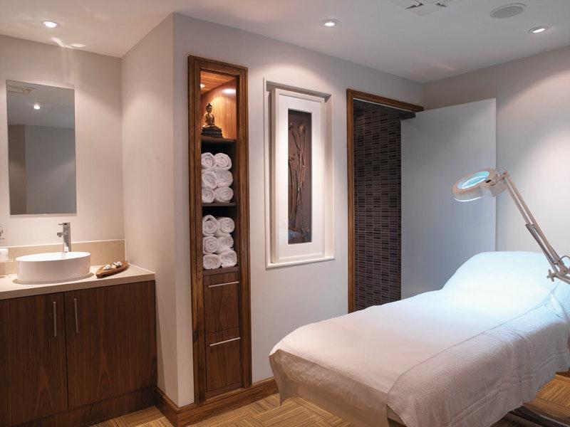 Macdonald Frimley Hall Hotel & Spa