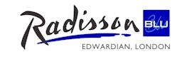 Radisson Spa Hotels