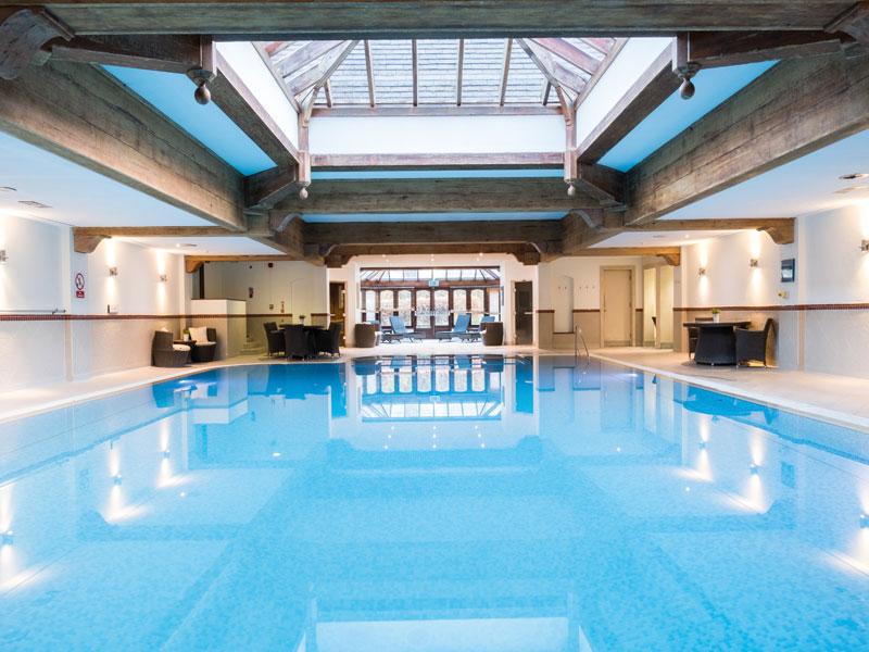 Solent Hotel & Spa