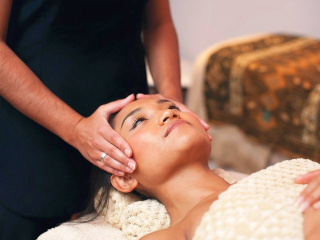 What to Expect on a Spa Day