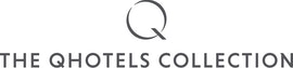 QHotels Collection Spa