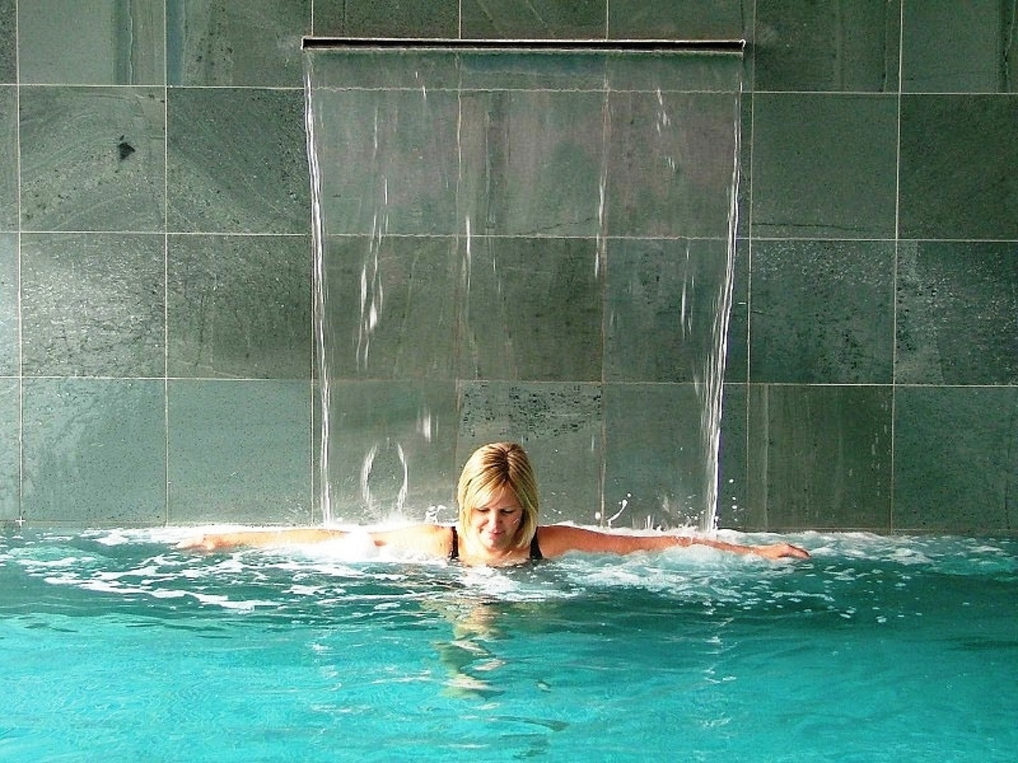 SpaSeekers •Spa Days and Breaks near Tring, Hertfordshire