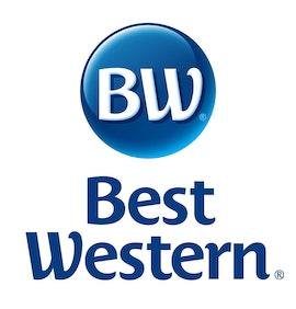 Best Western Spa