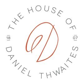 The House of Daniel Thwaites Spa